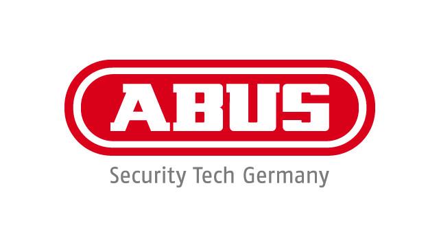 abus_logo_rgb_pos_2011_81aemvbs5guqu.jpg