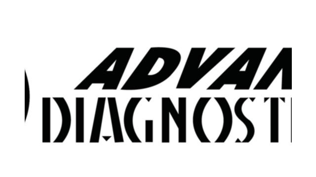 adusa-logo-black_11045057.psd