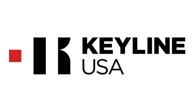 Keyline USA