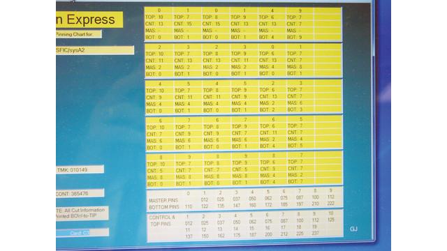 Pinexpress Free Software Gets Update Locksmith Ledger