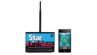 StarLink 3G/4G
