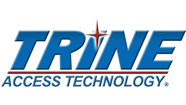 Trine Access Technology