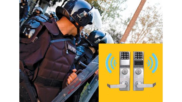 al-lockdown-01_10988389.psd