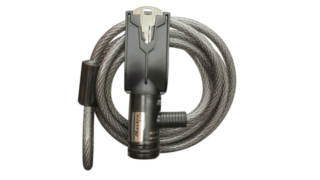 master-lock-integrated-cable-l_10981145.psd