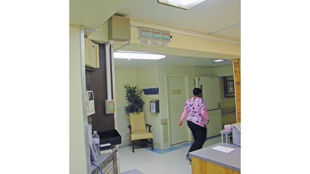 nurse-station_10985746.psd