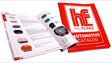 H.L. Flake Releases Full-Line Automotive Catalog