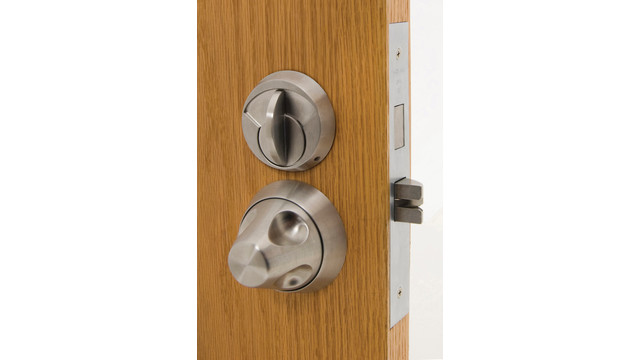 The Where, Why and How of Ligature Resistant Locks | Locksmith Ledger