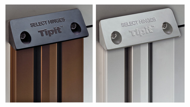 The Where Why And How Of Ligature Resistant Locks