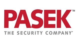 Pasek Corp.