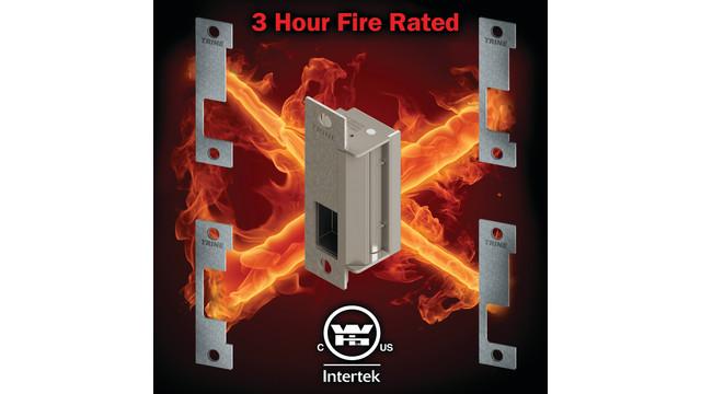 4100-fire_11078964.psd