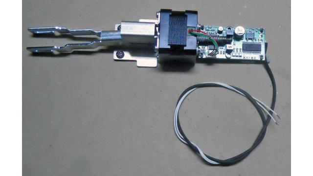 acsi-elec-latch-retraction_11078275.psd