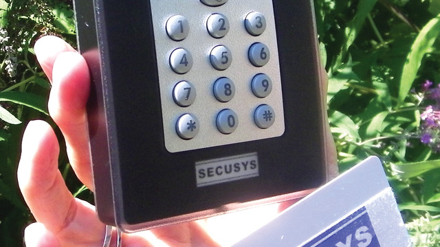secusys-usa-1-003cropped_11135589.psd