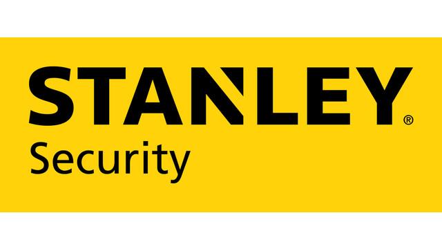 stn_security_r_rgb_0a_gsszln_6s_.jpg