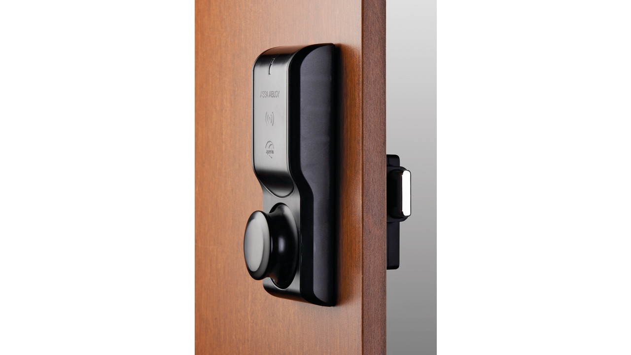 Hospital Cabinet Lock Solutions Locksmith Ledger