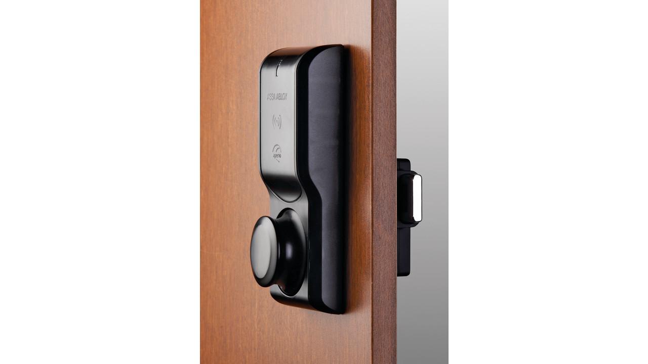 Hospital Cabinet Lock Solutions | Locksmith Ledger