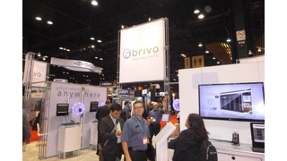 ASIS 2013 Coverage: Access Control Pushes Towards Mobile Capabilities