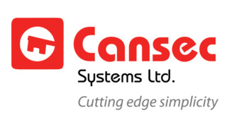 Cansec Systems Ltd.