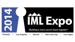 2014 IML Denver Expo