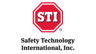 Safety Technology International, Inc. (STI)