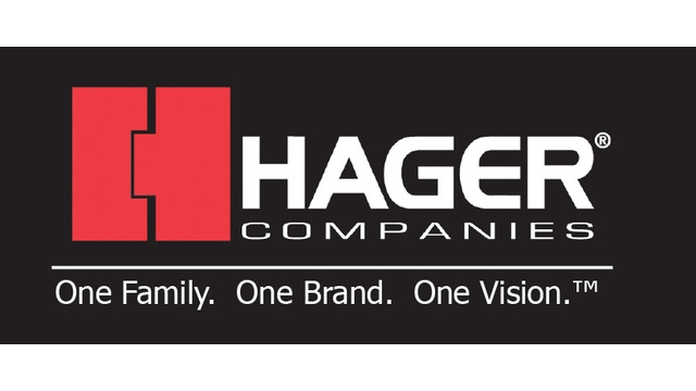 Hager Companies