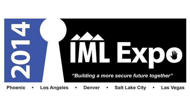 iml-2014-expo-logo.jpg