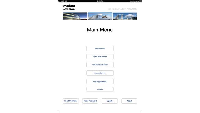 main-menu_11148410.psd