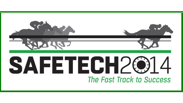 safetech-logo.jpg