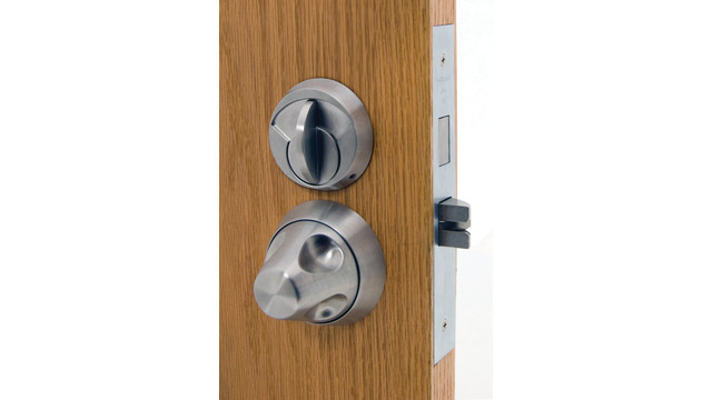 The Cure for Hospital Safety and Security | Locksmith Ledger