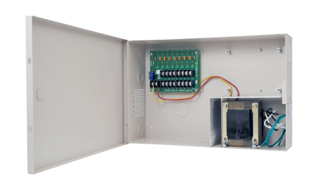 securitron-aqtva8-8c_11140366.psd