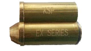 EX Series SFIC