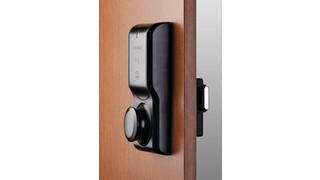 Hospital Cabinet Lock Solutions