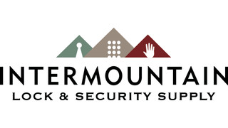 Intermountain Lock & Security Supply Co. Corporate HQ
