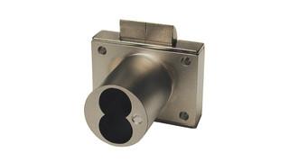 SFIC Drawer Latch Lock