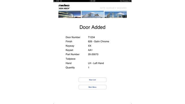 add-door_11148415.psd