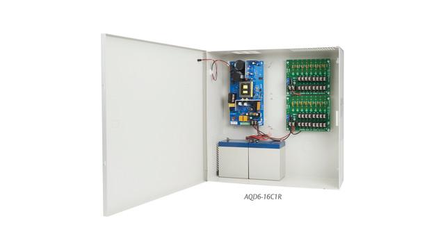 AQD6-16C1R.jpg