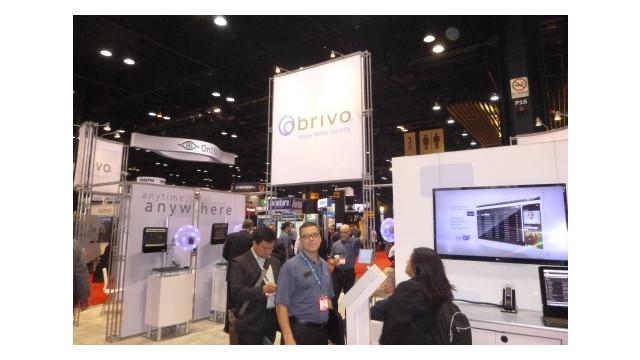 brivo-booth-11177766.png