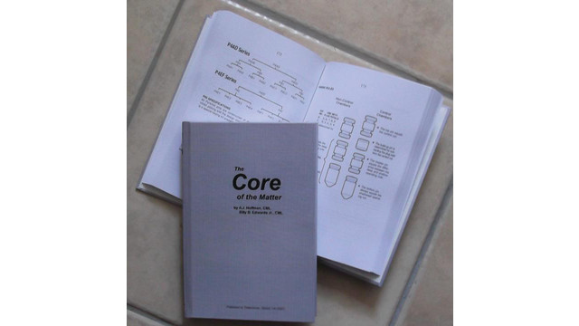 core-of-the-matter_11172805.psd