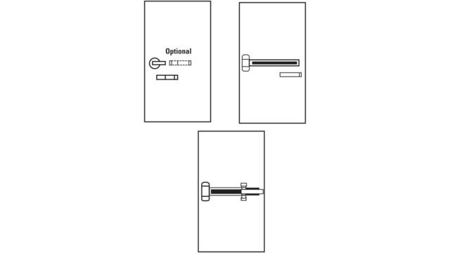 doorillustrations_11182215.psd