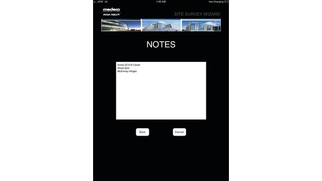 notes_11148411.psd