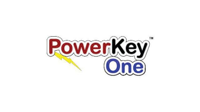 powerkeyone_11172808.psd