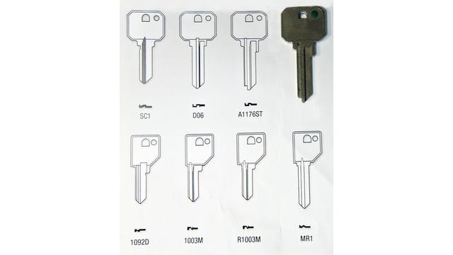 sta-key-blanks_11176897.psd