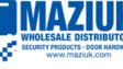 Maziuk Wholesale Distributors (BRANCH: Buffalo)