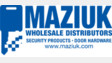 Maziuk Wholesale Distributors (BRANCH: Buffalo)