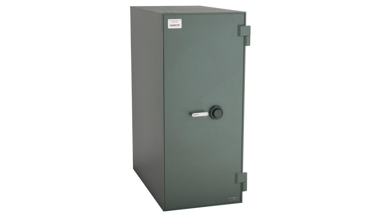 Model 2740b Electromechanical Combination Lock Locksmith