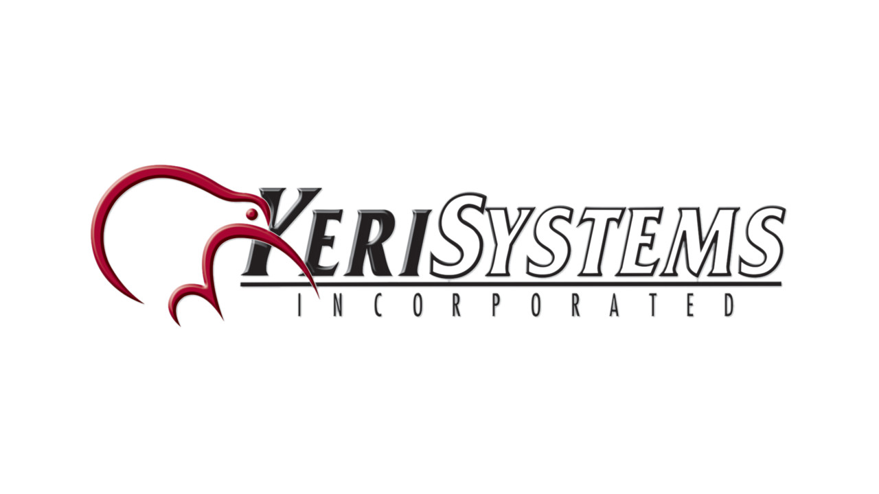 keri systems inc  company and product info from locksmith