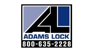 Adams Lock & Safe Co. Inc.
