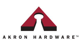 Akron Hardware (BRANCH: Eastern PA Distribution Facility)