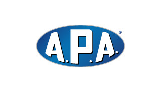 APA Agencies W. Pelletier