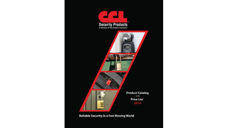 CCL 2014 Catalog