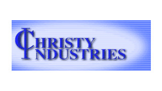 Christy Industries Inc.